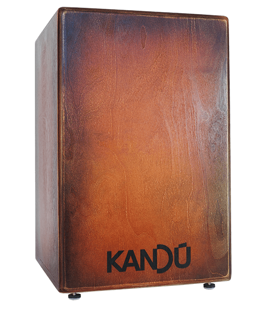 cajon-flame-wild-dragon-fire-burst