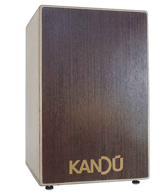 cajon-jungle-vibe-flame-k8-venga